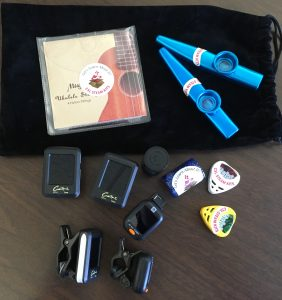 accessories_1