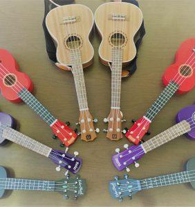ukuleles_fan